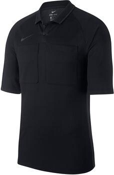 Nike Dry dommerdrakt Herre Svart
