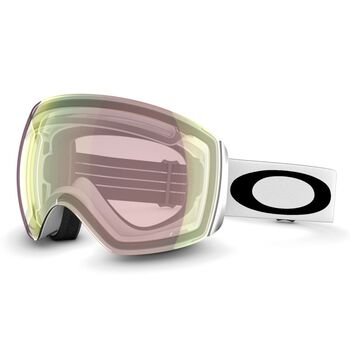 Oakley Flight Deck Prizm™ - alpinbriller Herre Rosa