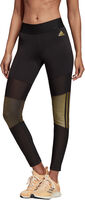 ID Glam tights dame