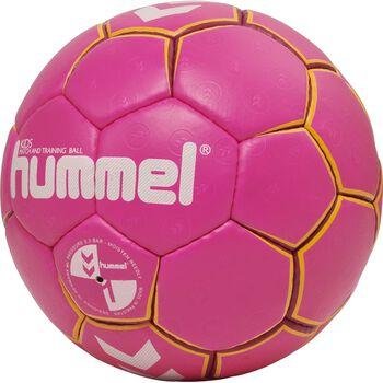 Hummel hmlKids håndball junior Rosa