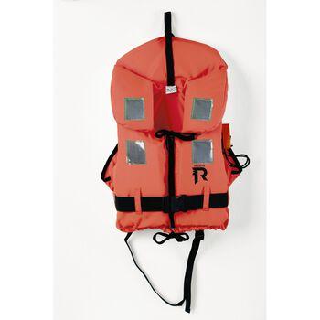 Regatta Soft redningsvest 30-50 kg Oransje