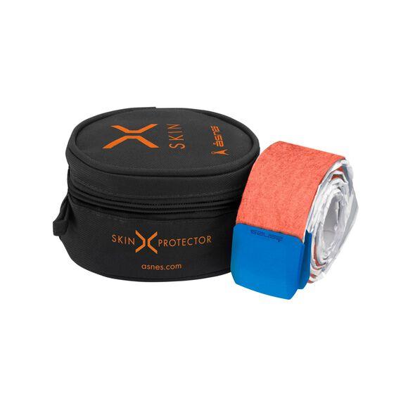 X-Skin 58 mm nylon skifeller