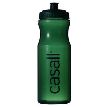 Casall Eco Fitness drikkeflaske 0,7 l Grønn