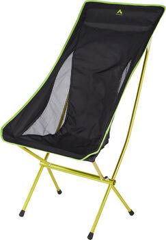 McKINLEY LT Chair Plus campingstol