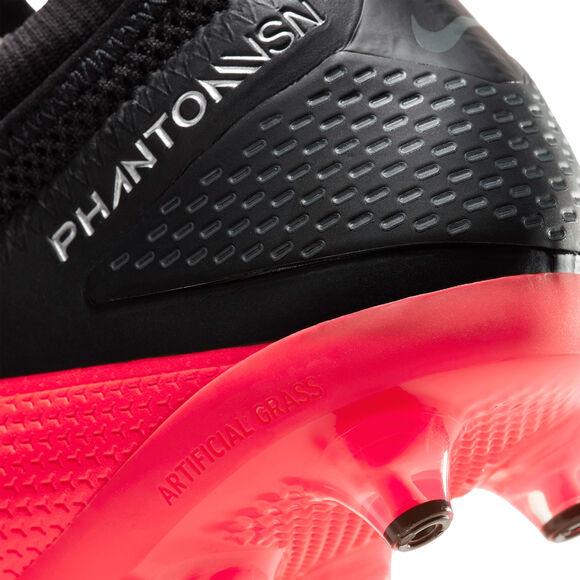 Phantom Vision 2 Pro fotballsko kunstgress
