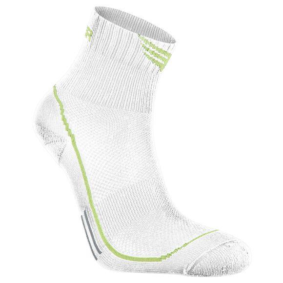 Vilis 2-pk teknisk sokk
