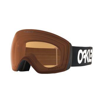 Oakley Flight Deck™ XM Factory Pilot Snow alpinbriller Herre Brun