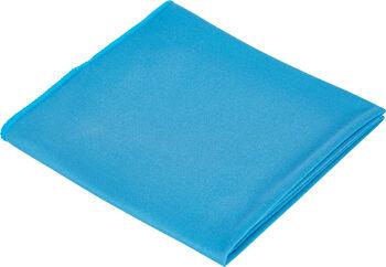 McKINLEY Microfiber S håndkle Blå