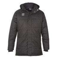 Core vattert jakke