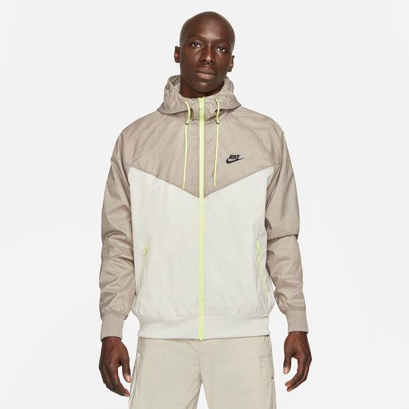 Sportswear Windrunner vindjakke herre