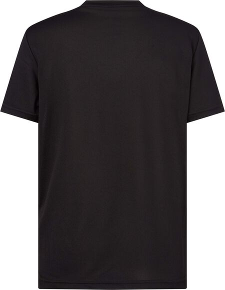 Tibor teknisk t-skjorte junior