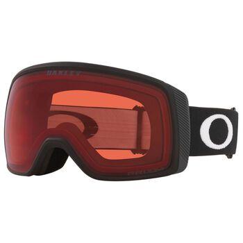 Oakley Flight Tracker XM Snow alpinbriller Herre Svart
