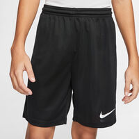 Dri-FIT Park III fotballshorts junior