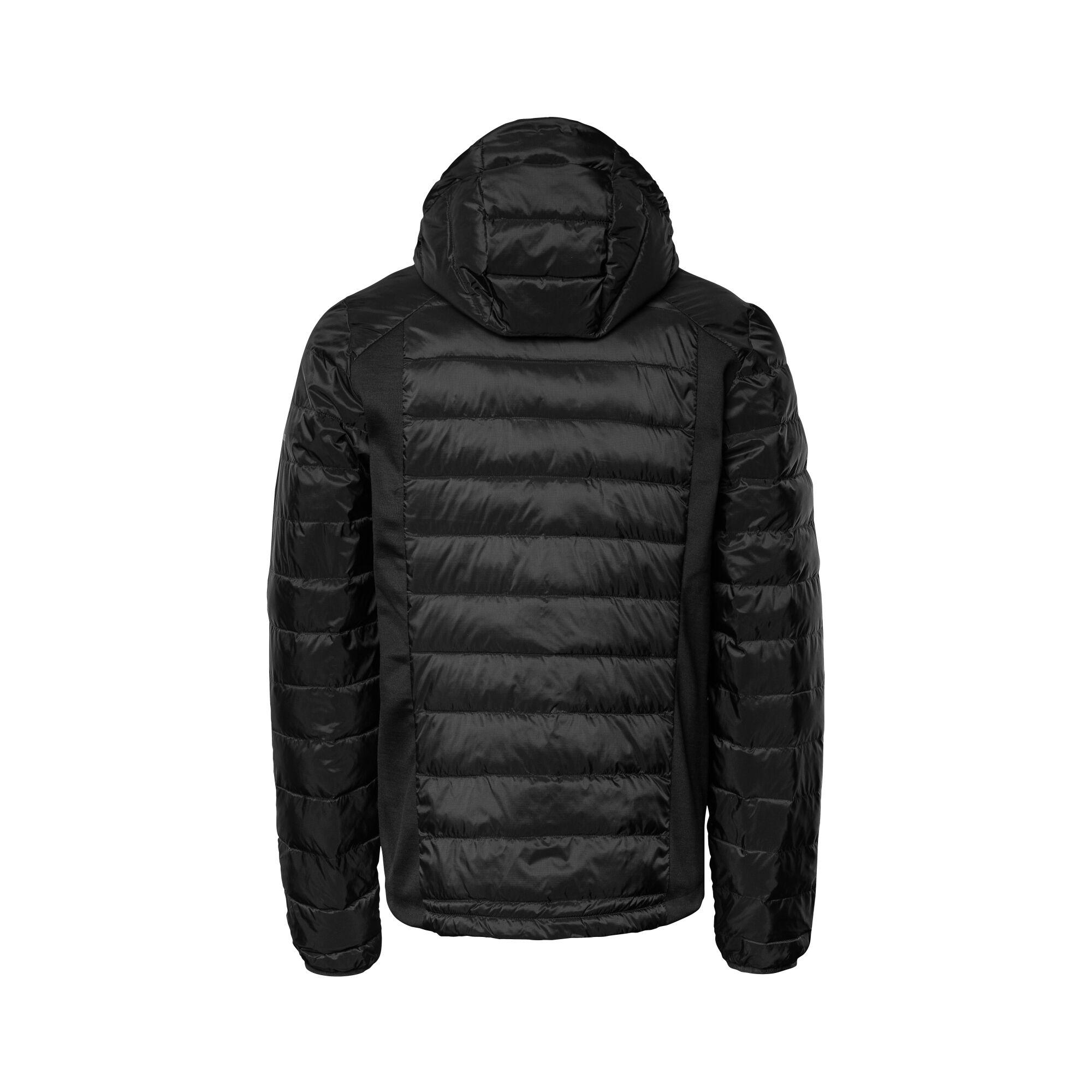 Sweet Protection | Supernaut PrimaLoft® vattert jakke herre