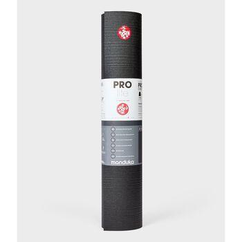 Manduka Prolite® 71 Mat 4.7mm yogamatte Herre Svart