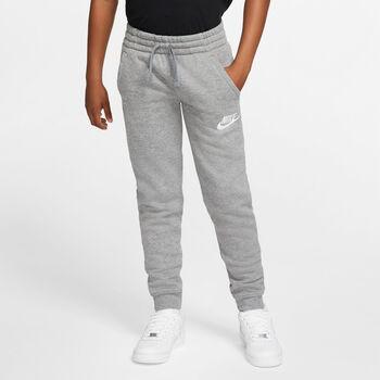 Nike Club joggebukse junior Grå