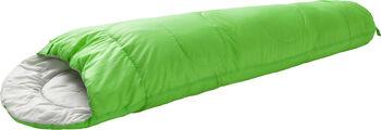 McKINLEY Active 10 sovepose junior Grønn