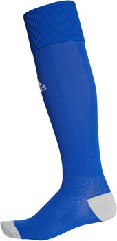 adidas Milano 16 fotballstrømper Blå