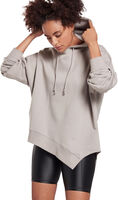 SR Cozy fashion hettegenser dame