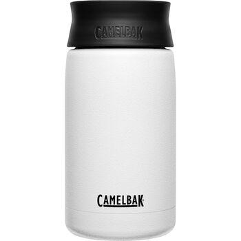 CamelBak Hot Cap Vacuum termokopp Hvit