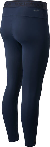 Relentless High Rise 7/8 tights dame
