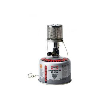 PRIMUS Micronlantern Steel Mesh gasslykt Hvit