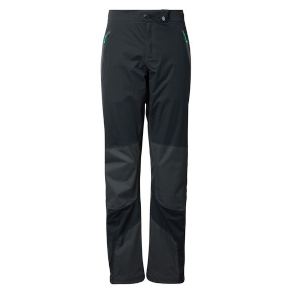 Kinetic Alpine Pants skallbukse dame
