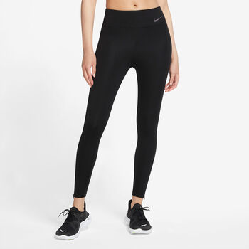 Nike Epic Faster 7/8 tights dame