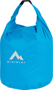 McKINLEY Lightweight vanntett pose 20 L Blå