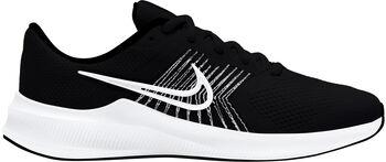 Nike Downshifter 11 løpesko junior Flerfarvet