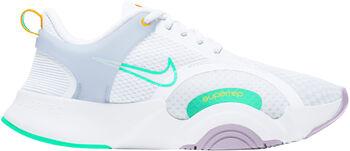 Nike SuperRep Go 2 treningssko dame