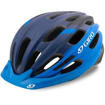 Giro Register sykkelhjelm Herre Blå