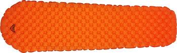 McKINLEY Trekker A Insulated liggeunderlag Oransje