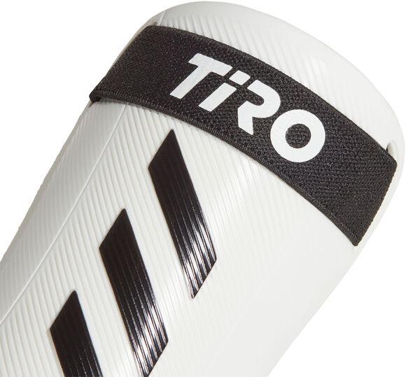 Tiro Training leggskinn