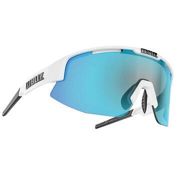 BLIZ Matrix sportsbrille Herre Blå