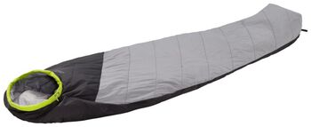 McKINLEY Trekker 10 sovepose