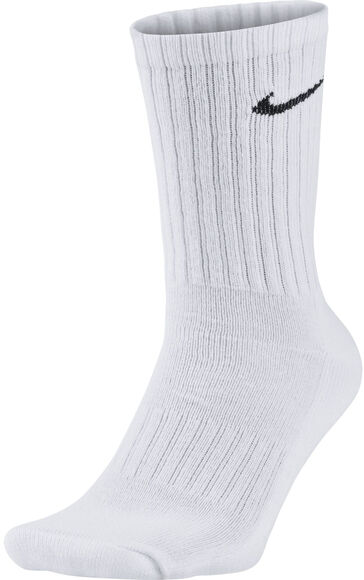 Value Cotton 3-pk tennissokk