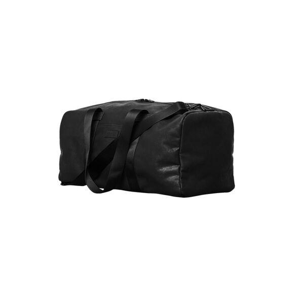 Prime Weekend Bag