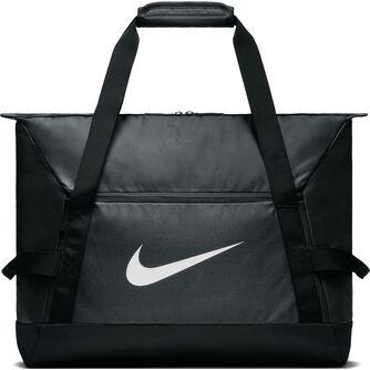 Academy Team Medium duffelbag