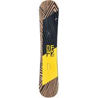 Defy Youth snowboard junior