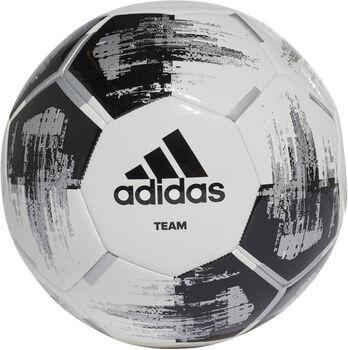 adidas Team Glider fotball Grå