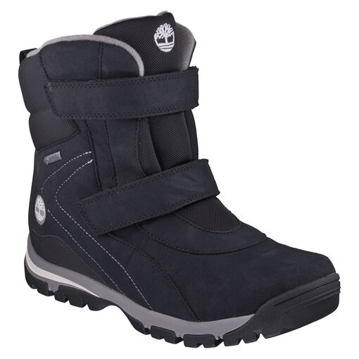 Jiminy Peak GTX® vintersko junior