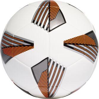 Tiro League 350 fotball junior