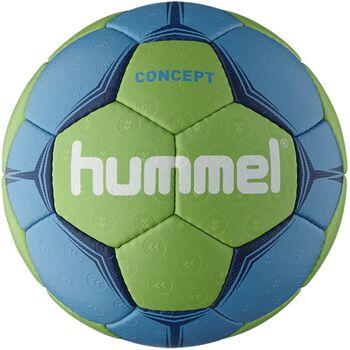 Hummel Concept håndball Grønn