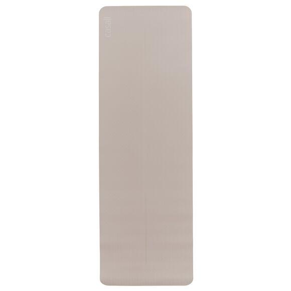 Position 4 mm yogamatte