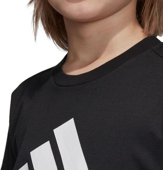 Must Haves Badges of Sport t-skjorte barn/junior