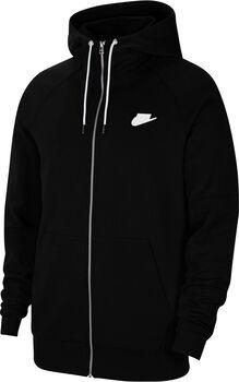 Nike Sportswear Modern Hoodie hettejakke herre