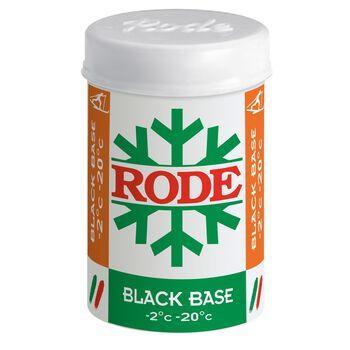 RODE P70 Black Base Grunnvalla grunnvoks Flerfarvet