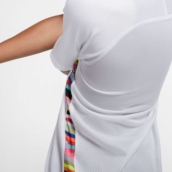 Dri-FIT Mercurial teknisk t-skjorte junior