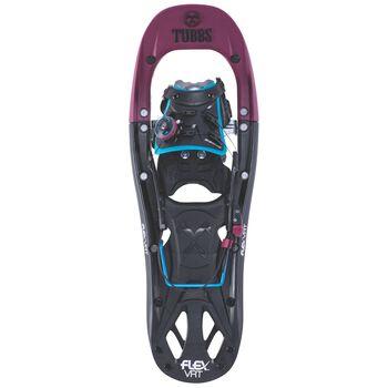 Tubbs Flex VRT 22 W truger dame Flerfarvet